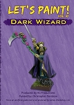 Let's Paint: Dark Wizard